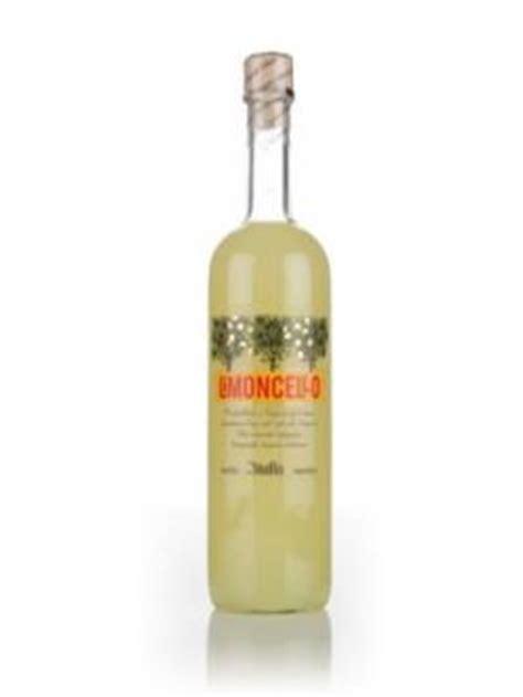 best limoncello brand buy distillerie camel limoncello liqueur liqueur other