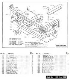 ez go golf cart wiring diagram free picture albumartinspiration