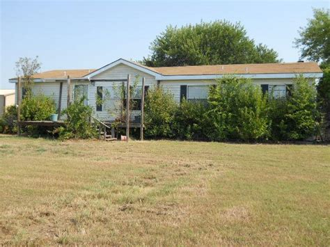 ellis county fsbo homes for sale ellis county by