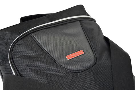 Tas Mikhaila Kr 2316 Sc car bags reistassensets renault grand sc 233 nic iv 2016 heden car bags reistassenset