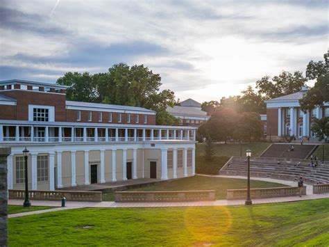 Virginia Mba Ranking by Business Schools Where Graduates Get Paid The Most