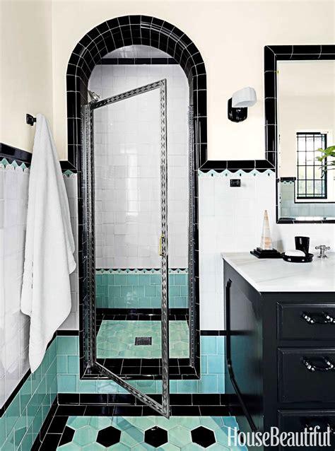 1930s bathroom design madeline stuart madeline stuart interior design