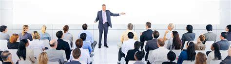 7 corporate training in mumbai top hr training