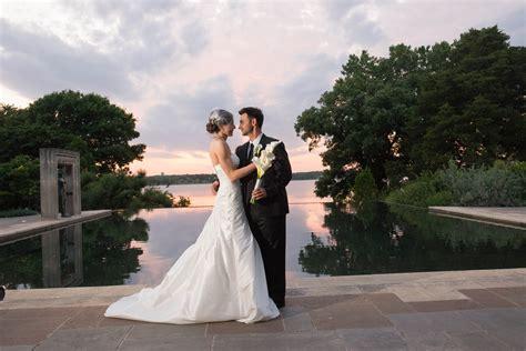 Wedding Ceremony Dallas by Dallas Arboretum Wedding Ceremony Reception Discovery