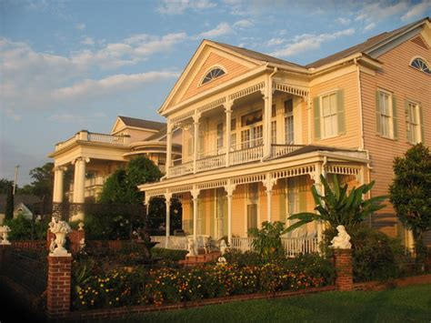 riverside bed and breakfast riverside bed and breakfast natchez ms b b reviews