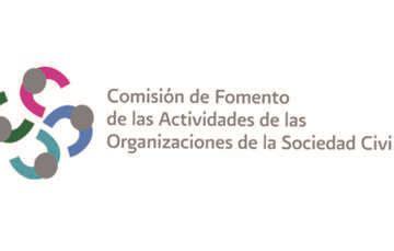 obligados a presentar informacion exogena 2016 alcaldia de barranquilla se l 237 a el plazo para presentar informe anual 2016