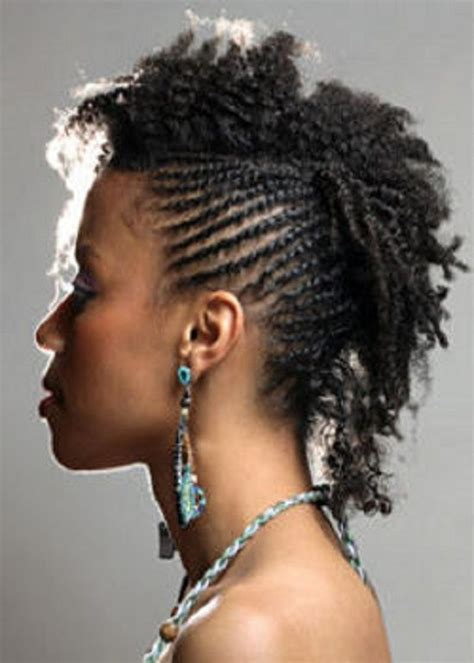 haircuts for afro carribean hair pictures updos braids for african american hair hairstyles fans