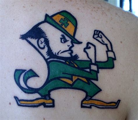 fighting irish tattoo designs tattoos design and ideas