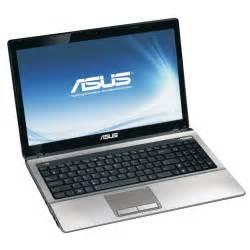 Asus Laptop New Asus A53e Es31 15 6 Inch Laptop Computer Black