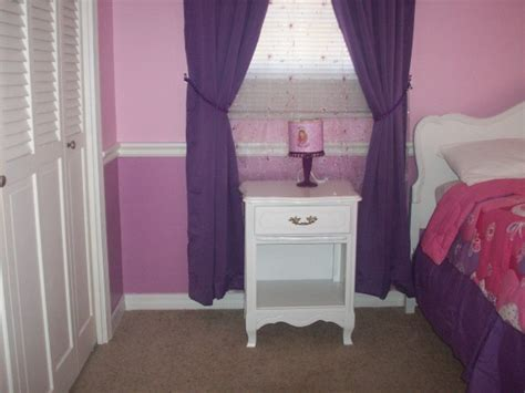 pink and purple bedroom walls information about rate my space questions for hgtv com