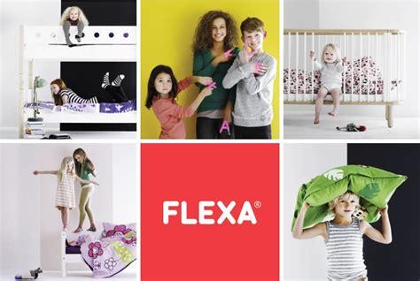 catalogo muebles infantiles cat 225 logo de muebles infantiles flexa 2013