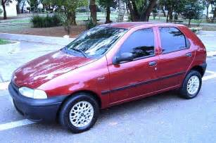 Fiat Palio Service Manual Pdf Quot O Do Manual Do Propriet 225 Quot Palio 1996 A 2000