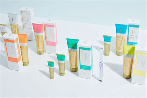 art deco toothpaste packaging natural toothpastes