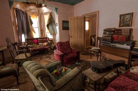 decapaggio mobili fai da te decapaggio mobili per trasformare una vecchia casa