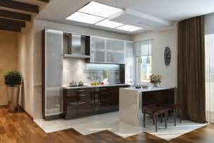 Aluminum Kitchen Cabinets Aluminum Kitchen Cabinets For Your Modern Kitchen