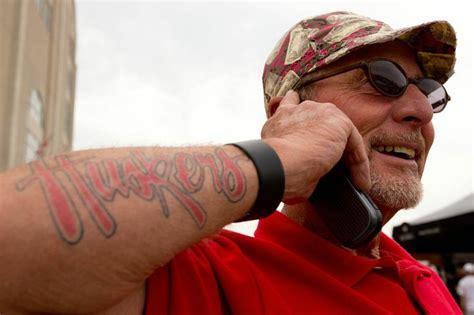 nebraska tattoo 15 best nebraska tattoos images on nebraska