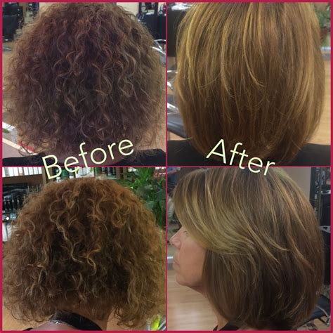 brazilianblowout short hair how to brazilianblowout short hair how to 25 luxurious brazilian blowout hairstyles before and after