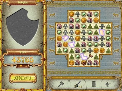 atlantis quest full version free download atlantis quest gamehouse