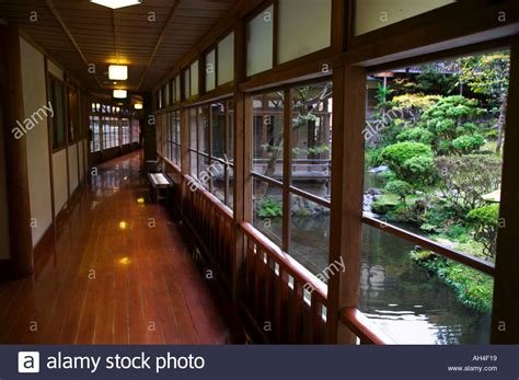 traditional japanese interior mukaitaki ryokan traditional japanese inn interior sliding