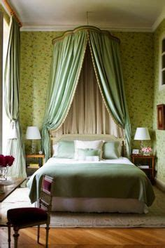 beautiful green bedrooms 1000 images about green rooms on pinterest green