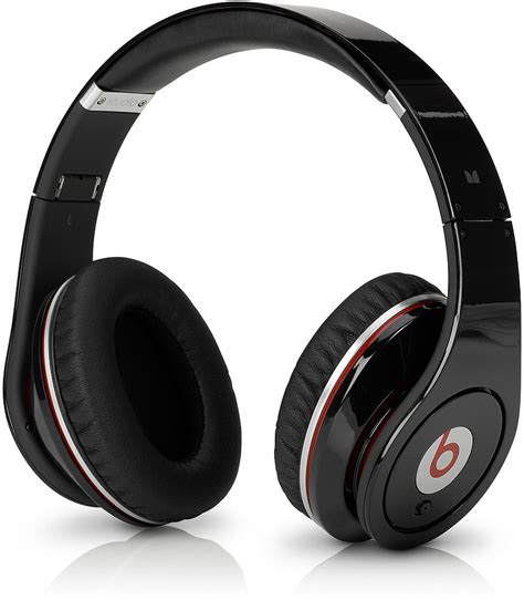 Dr Dre Beats kianfai87 on playrole beats by dr dre
