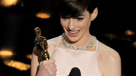 academy awards 2013 pictures videos breaking news oscars 2013 85th academy awards live updates