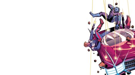 backdrop design avengers secret avengers full hd wallpaper and background image