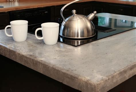 countertop materials here s what you need to