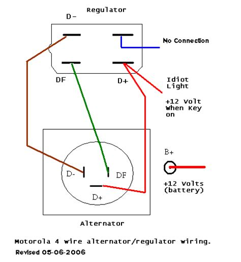 1992 vw cabrio alternator wiring diagram 1992 free
