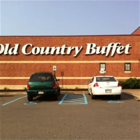 country buffet website country buffet 16 photos american new 26 e end ctr wilkes barre pa united states
