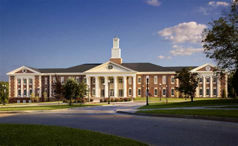Tn Tech Hybrid Mba by Storagenewsletter 187 Tennessee Tech Turned To Dell
