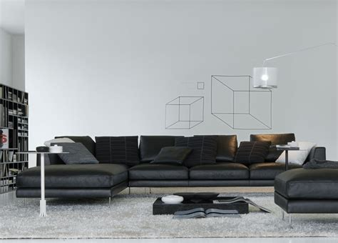 Images Of Modern Sofas Brian Sofa Modern Sofas Contemporary Sofas Furniture