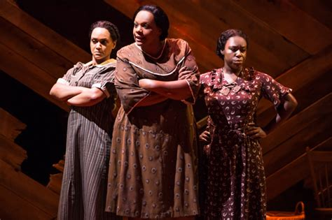 color purple broadway cast broadway in atlanta photo 5 of 6 national tour show