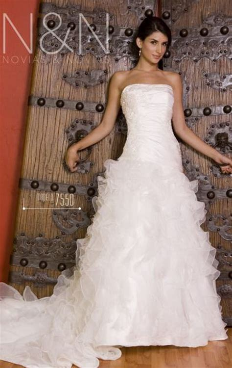 renta vestidos novia en guadalajara jalisco prendas de vestir exteriores de todos los tiempos renta