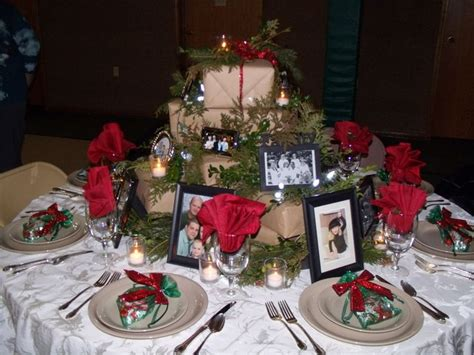 Decorating Ideas Volunteer Banquet 159 Best Womens Tea Table Ideas Images On