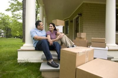 buying house directly from owner applying for a va home loan if you re active duty va hlc
