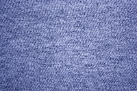 shirt pattern hd blue heather knit t shirt fabric texture picture free