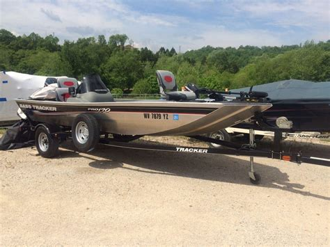 bayliner boats for sale in wv page 10 of 20 boats for sale in west virginia