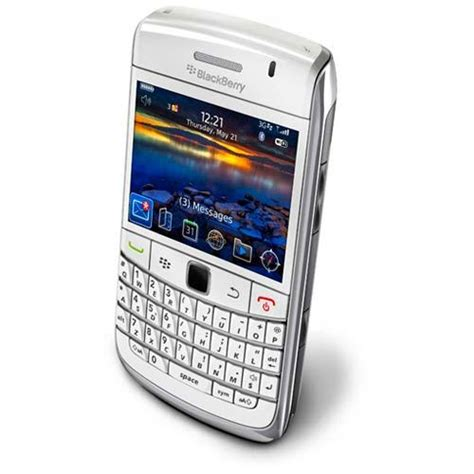 format video blackberry bold 9700 t mobile s blackberry bold 9700 finally gets os 6 bgr
