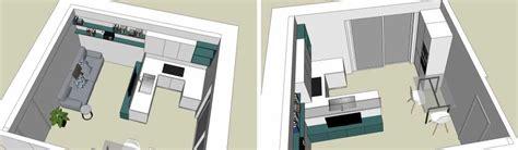 soluzioni di arredo per soggiorni arredamento soggiorno 5 idee per un living di 20 mq