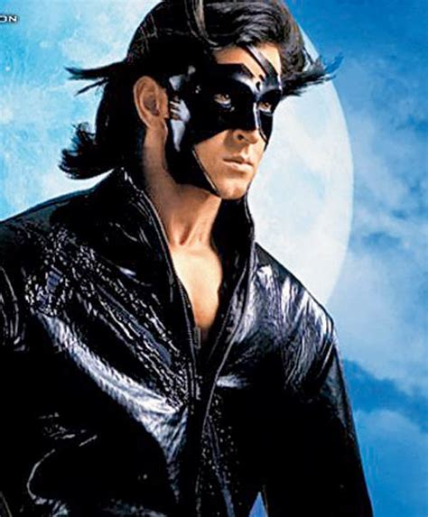 film india krish krrish 3 movie review the diwali box office bomb the