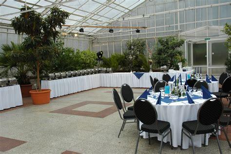 botanischer garten berlin vermietung vermietung r 228 umlichkeiten im botanischen garten und