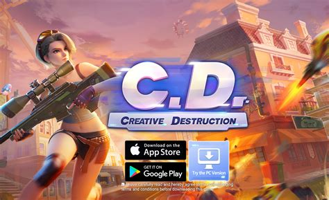 saiu creative destruction pra pc   play na steam