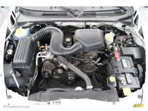 1999 dodge dakota sport regular cab 2 5 liter ohv 8 valve