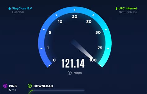 www speed test you can finally test your speed without adobe flash