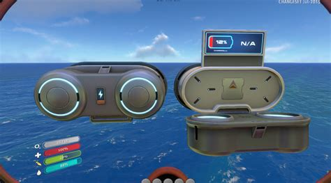 battery charger wiki power cell charger subnautica wiki fandom powered by wikia
