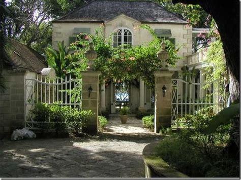Maison Style Cagne by 201 Pingl 233 Par Ju Ly Ette Sur House Outdoor Maison
