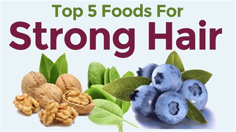 anti dht recipes for a pro hair diet top 5 foods to prevent hair loss best diet for hair loss