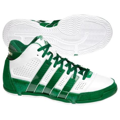adidas basketball shoes 2010 2010 adidas s basketball shoes sneaker cabinet