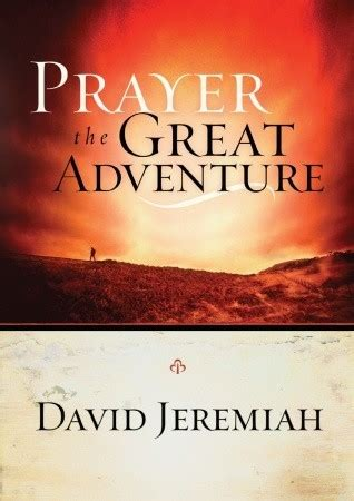 escape the coming books david jeremiah escape the coming